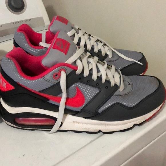 quality design cb486 b3a02 Women s Nike Air Max Navigate. M 5b48d3225bbb804ee2b74810